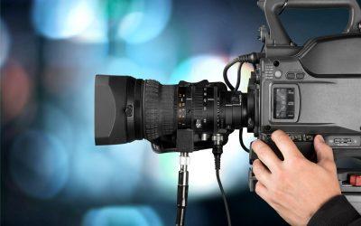 Camera Workshop Sets Cambridge, MA Girls On Path To Engineering