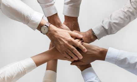 Team Building Solutions That Will Truly Innovate Your Workplace